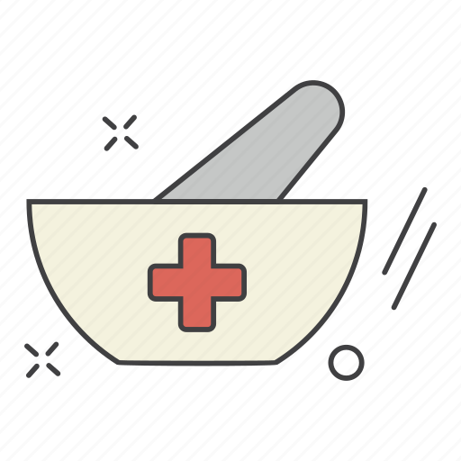 aid, bowl, care, health, medical, science icon