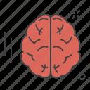 aid, brain, care, health, medical, science