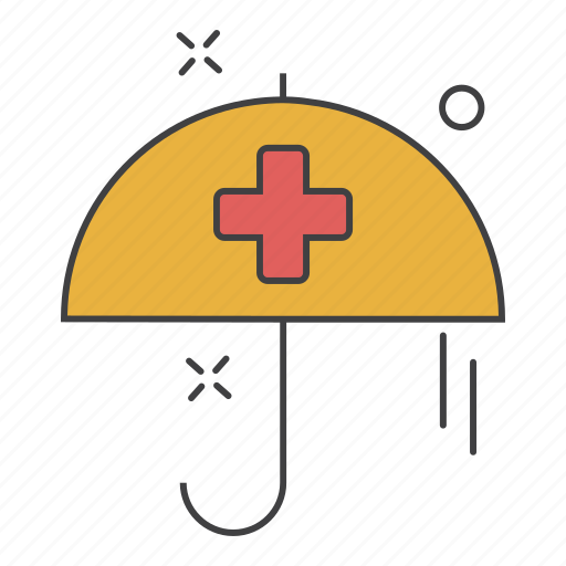 aid, care, health, medical, save, science icon
