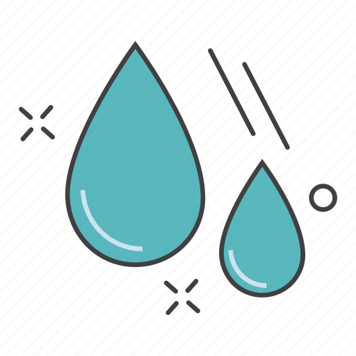 aid, care, health, medical, science, water icon