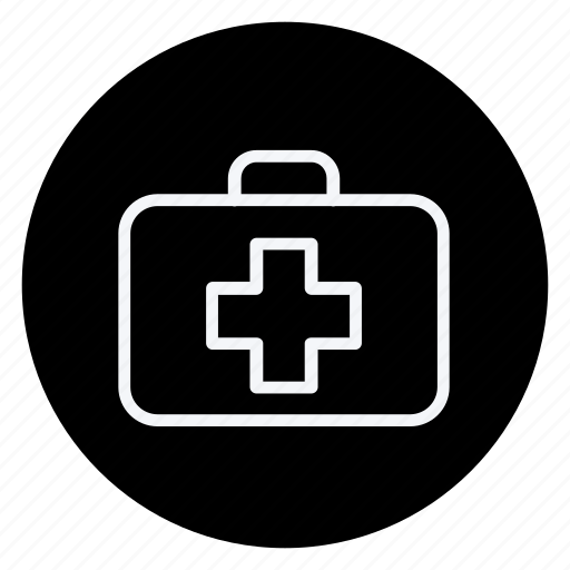 drug, healthcare, hospital, medication, medicine, pharmaceutical icon
