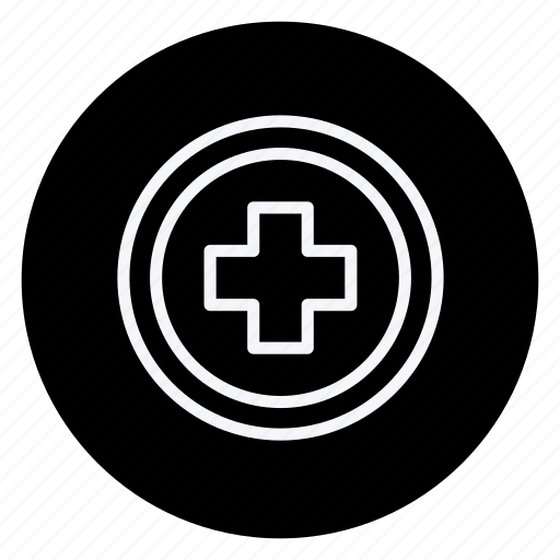 drug, healthcare, hospital, medication, medicine, pharmaceutical, red cross icon