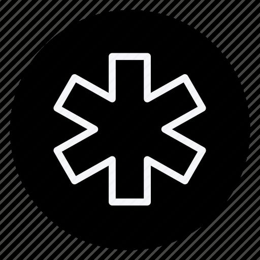 drug, healthcare, hospital, medication, medicine, pharmaceutical, red cross icon