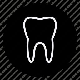 drug, healthcare, hospital, medication, medicine, pharmaceutical, tooth icon