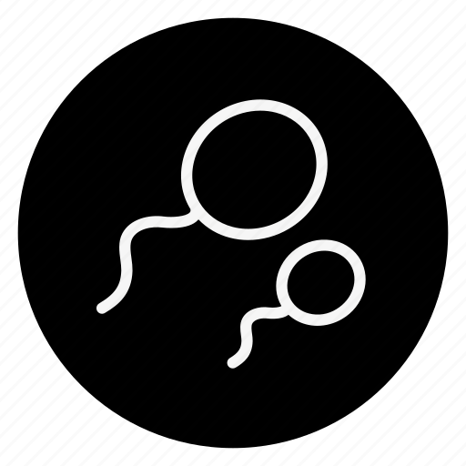 drug, healthcare, hospital, human sperm, medication, medicine, pharmaceutical icon