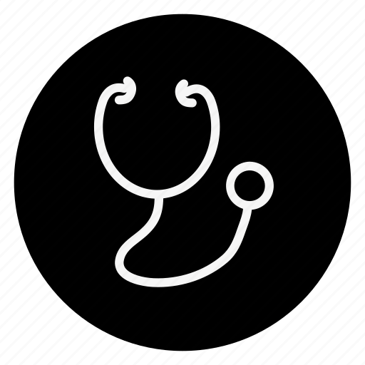 drug, healthcare, hospital, medication, medicine, pharmaceutical, stethoscope icon