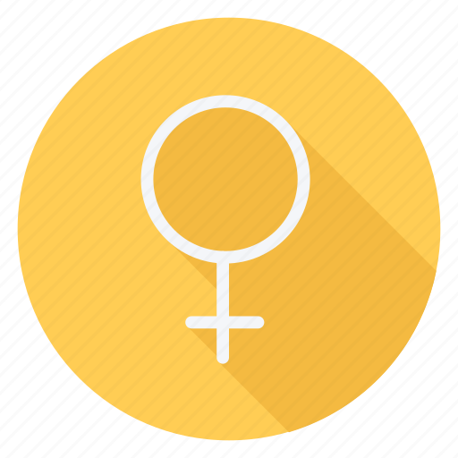 drug, femenine, healthcare, hospital, medication, medicine, pharmaceutical icon