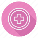 drug, healthcare, hospital, medication, medicine, pharmaceutical icon