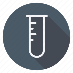 drug, healthcare, hospital, medication, medicine, pharmaceutical, test tube icon