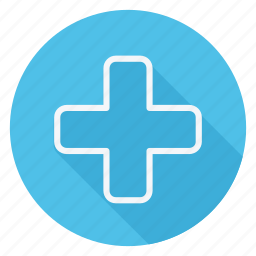 cross, drug, healthcare, hospital, medication, medicine, pharmaceutical icon