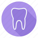 drug, healthcare, hospital, medication, medicine, pharmaceutical, tooth icon