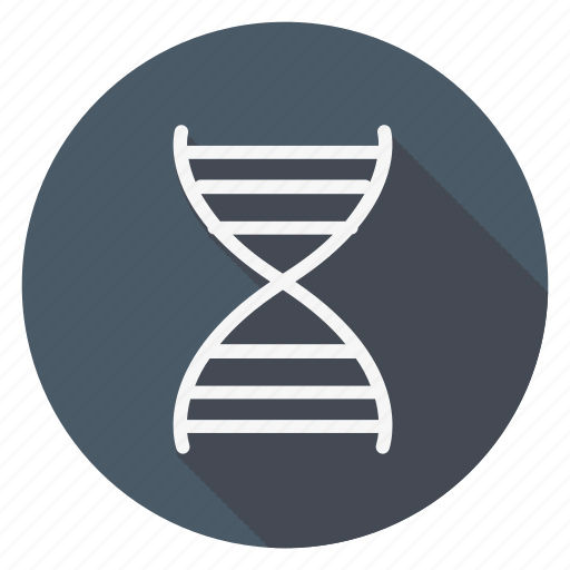 dna, drug, healthcare, hospital, medication, medicine, pharmaceutical icon