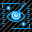 correction, eye, laser, ophthalmology, vision