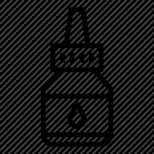 Drops, drug, healthcare, hospital, medical, medicine icon - Download on Iconfinder