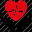 care, heart, cardio, cardiology, emergency, medical, medicine