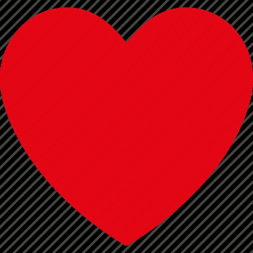 Favorite, heart, love, passion, romance, romantic, valentine icon - Download on Iconfinder