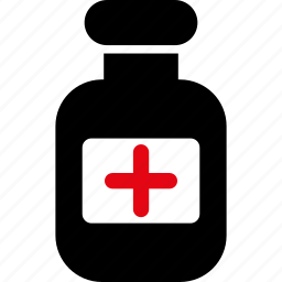 ambulance, drugs, drugstore, healthcare, medical, medicine, pharmacy icon