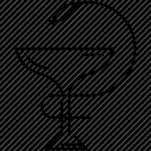 Medicine, health, healthcare, medical, snake icon - Download on Iconfinder