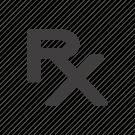 drug, drugstore, pharmacist, pharmacology, pharmacy, recipe, rx icon