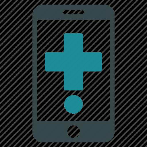 ambulance, drugstore, healthcare, medical, medicine, mobile, pharmacy icon