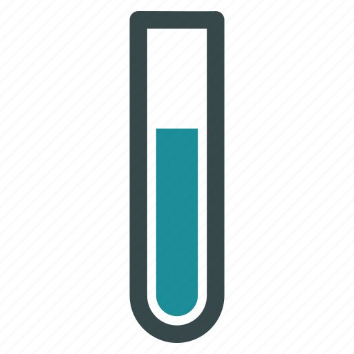 chemical analysis, chemistry, lab, laboratory, test tube, testtube, tubes icon