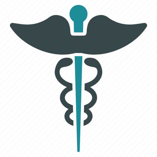 ambulance, care, emergency, health, hospital, medical, medicine icon