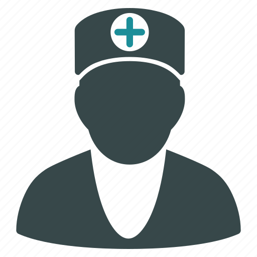 doctor, health, help, hospital, medic, medical, user icon