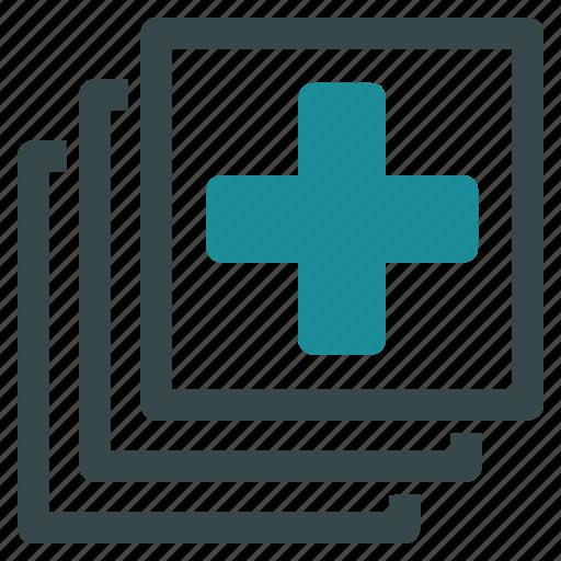 Drugstore, hospital, medical, medicine, pharmacy, shop ...