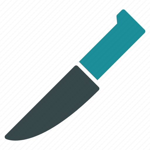 emergency, execution, knife, medical, operation, surgery, treatment icon