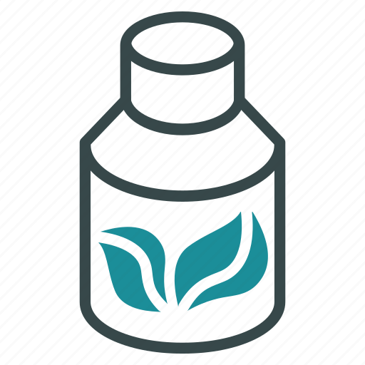 bioadditive, drugs, medicine, natural, nature, organic, pharmacy icon
