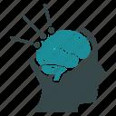 anatomy, brain, head, human, mind, operation, surgery