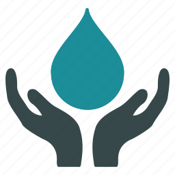 blood, care, charity, donate, donation, drop, support icon