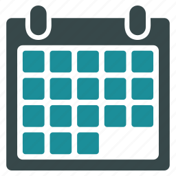 appointment, event plan, future tasks, schedule, syllabus, time table, timetable icon