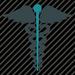 ambulance, doctor, emergency, health, hospital, medical symbol, medicine icon
