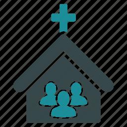 beliefs, christian, church, orthodox, religion, religious, temple icon