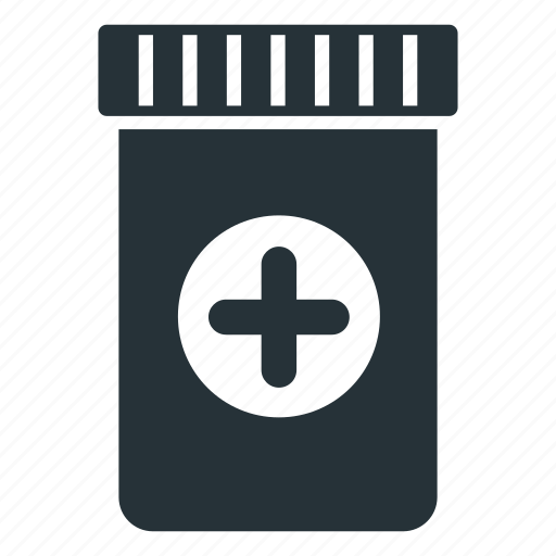 capsule, medicine, pharmacy, pill icon