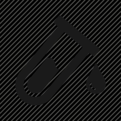 Lab, test, tube icon - Download on Iconfinder on Iconfinder