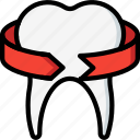 clean, dentist, equipment, healthy, hygiene, medical, tooth icon