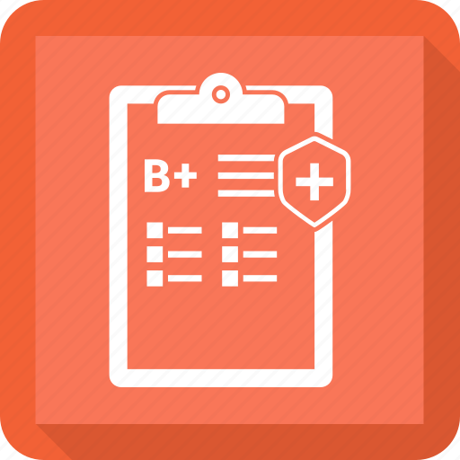 cardiogram, hospital, medical, medical result icon