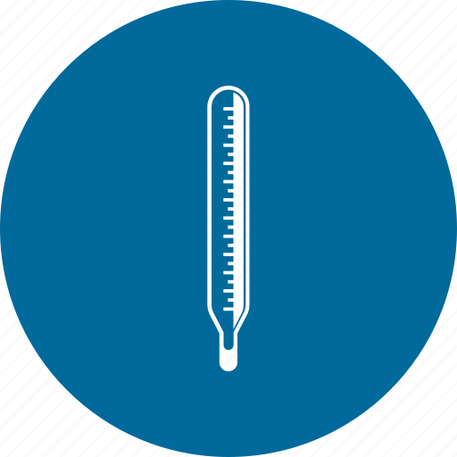 Medical, temperature, thermometer icon - Download on Iconfinder