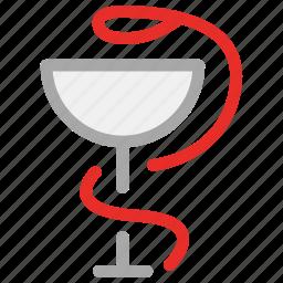 healthcare, medical, medicines, pharmacy icon