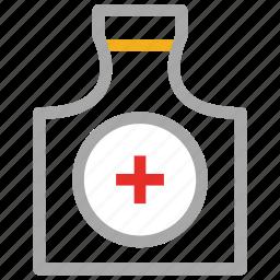 drug, health, healthcare, medicine icon