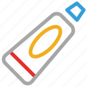 dental, hygiene, teeth, toothpaste icon