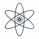 bond, chemistry, element, experiment, lab, reaction, science icon