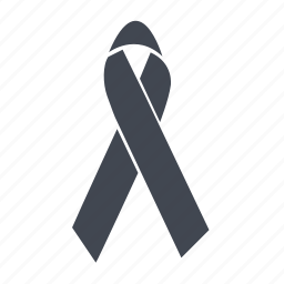 aids, cure, hospital, medical, treatment icon