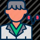 avatar, bladder, doctor, kidneys, people, ureters, urology