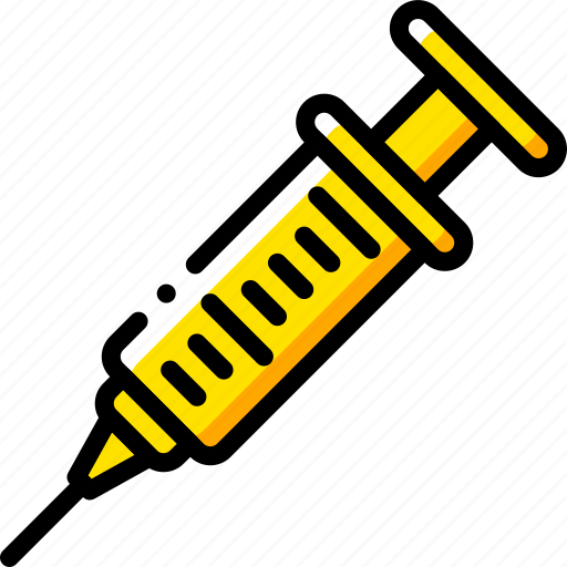 care, doctor, health, medical, patient, syringe, tool icon