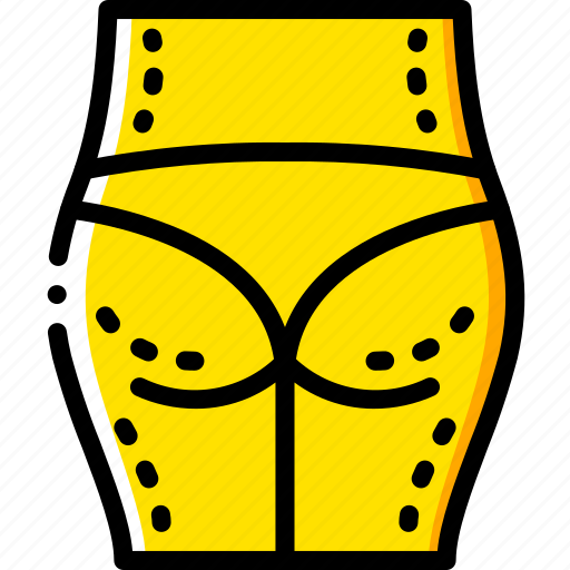 body, clinic, cosmetic, health, medical, surgery, surgical icon