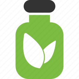 container, drug, medical, medication, medicine, pharmacy, vial icon