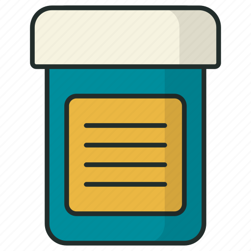 health, hospital, medical, pills icon
